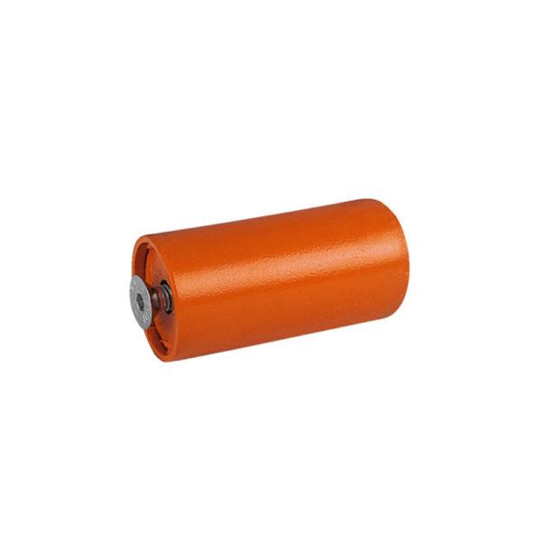 Baseplate Pin for Pipe & Drape