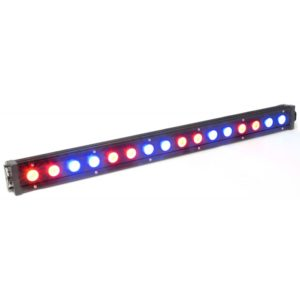 LED Wash Light IP Rated