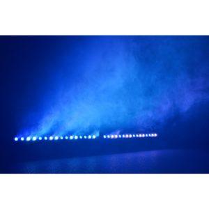 LED Wash Light IP Rated