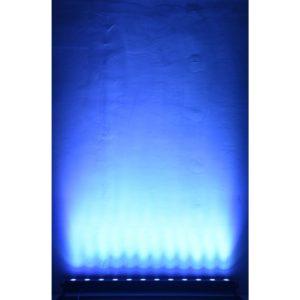 LED Wall Wash Light