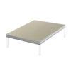 1m Wood Stage Deck Platform