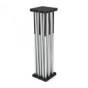 40cm Stage Deck Riser