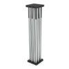 60cm Stage Deck Riser