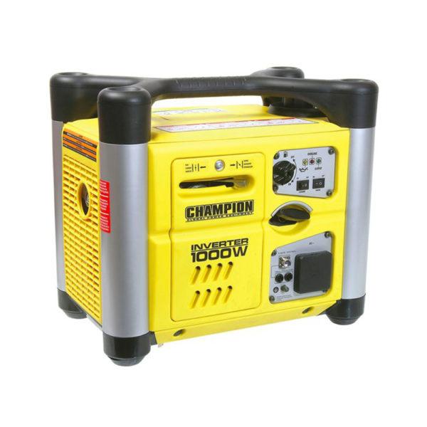 1kW Inverter Generator