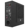 Moose 8A active installation bass speaker