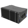 Moose LA12A line array speaker