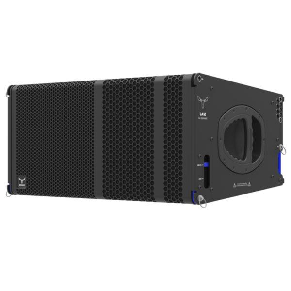 Moose LARRAY LA12 line array speaker