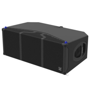 Moose LARRAY LA21 line array