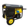 5.5kW Petrol Generator