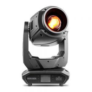 Chauvet-Pro-Maverick-MK2-Spot