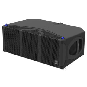 Moose LARRAY LA28 line array