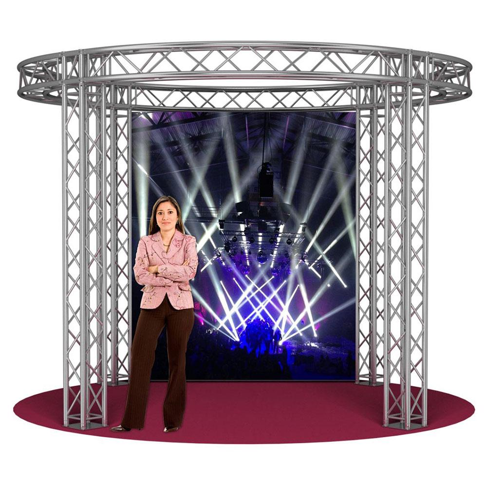 D Exhibition Booth Model : Award winning exhibition stands exhibition exhibition booth