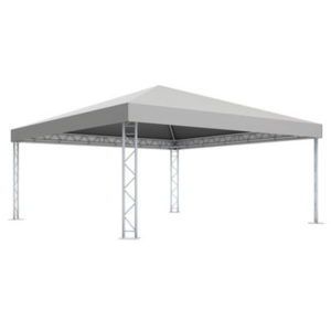 Outdoor Events Roof System