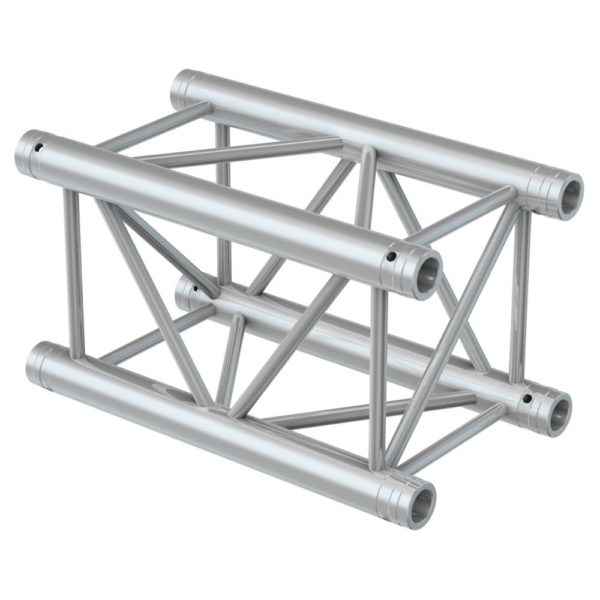 Square Truss Straight 500mm