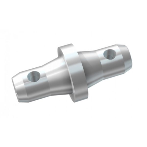 Stage Truss Adapter Spacer 10mm