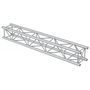 Square Truss Straight 2000mm