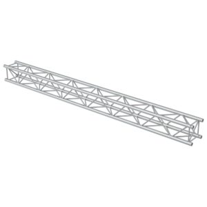 Square Truss Straight 3500mm