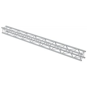 Quad Truss Straight 4000mm
