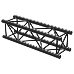 Square Truss Straight 1000mm