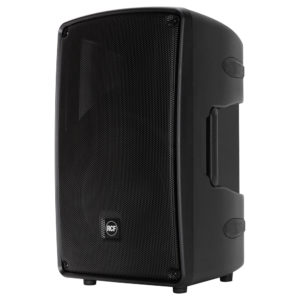 "RCF HD32A 12"" Powered Speaker"