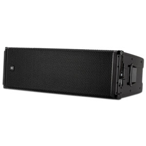 RCF HDL50-A Line Array Speaker