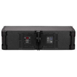 RCF HDL53-AS Bass Module Array