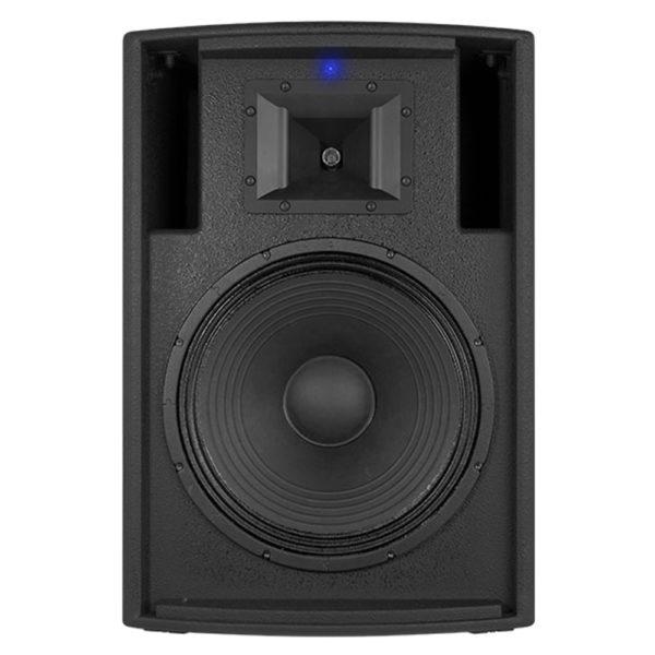 "Powered 15"" PA Speaker"