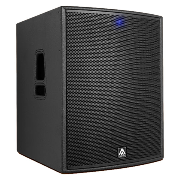 """High Power 18"""" Sub Speaker"""
