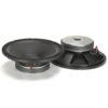 """RCF 15"""" L15 554K mid-bass speaker driver"""