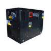 12kW Silent Power Generator
