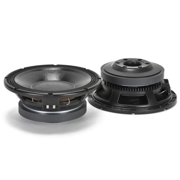 "RCF 12"" LF12X401 speaker component"