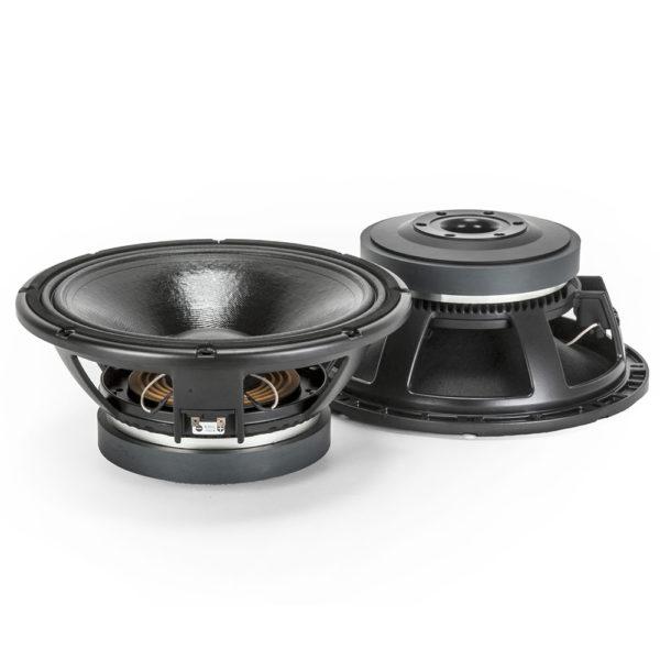 """RCF 12"""" MB12X301 speaker woofer"""