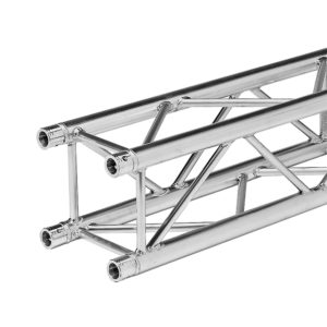 Square Truss Straight Section
