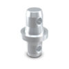 10mm Truss Spacer