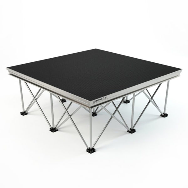 Portable Stage Platform