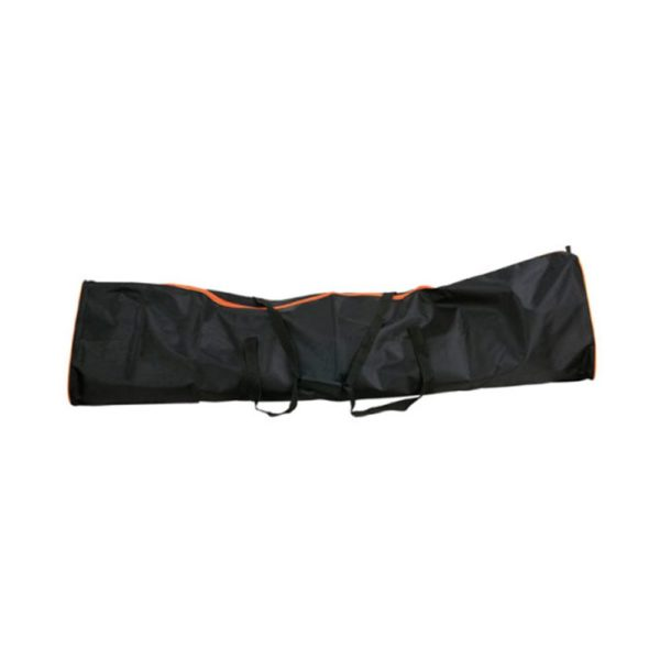 Pipe & Drape Carry Bag
