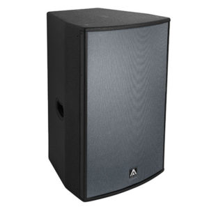 High Power Active Speaker