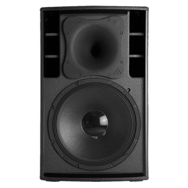 High Power Active Speaker