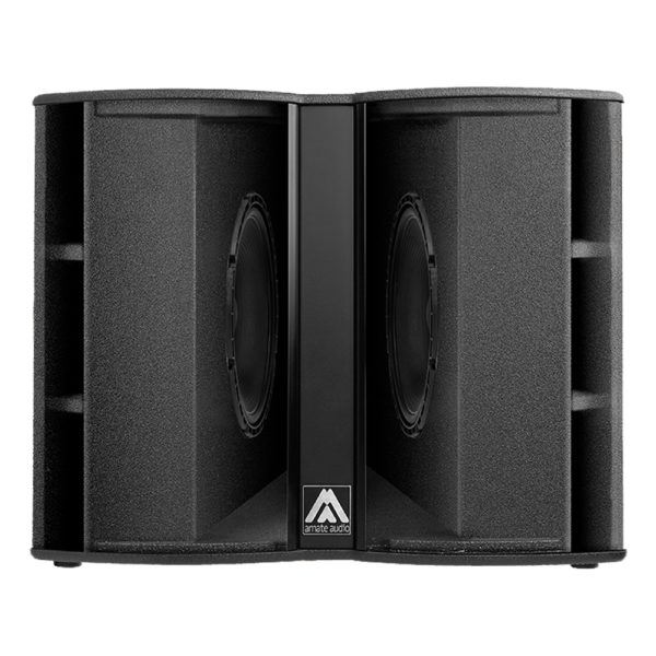 EXCELLENCE 215 Subwoofer Speaker
