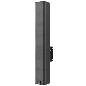 Moose Digi C605DP installation speaker