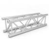 Aluminium truss Alustage AL34 quad Truss Straight