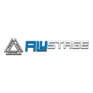 Alustage Roofs