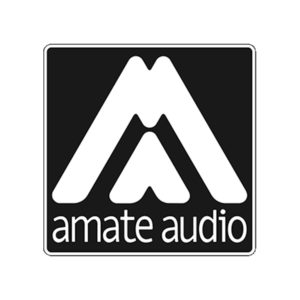 Amate Audio Subwoofers