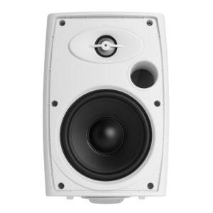 50W Speaker 100V Line Input