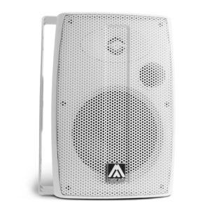 100W Wall Speaker 100V Line