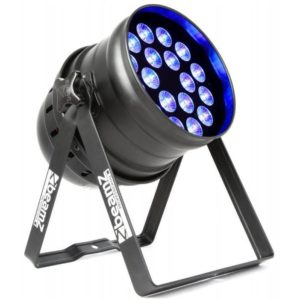Wall Wash LED Par Light