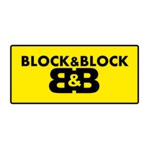 Block & Block