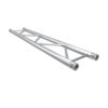 Ladder Truss 1000mm