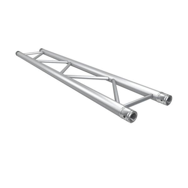 Ladder Truss 1000mm