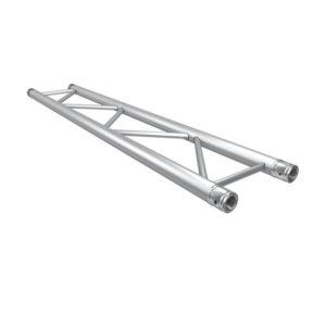 Straight / Ladder Truss